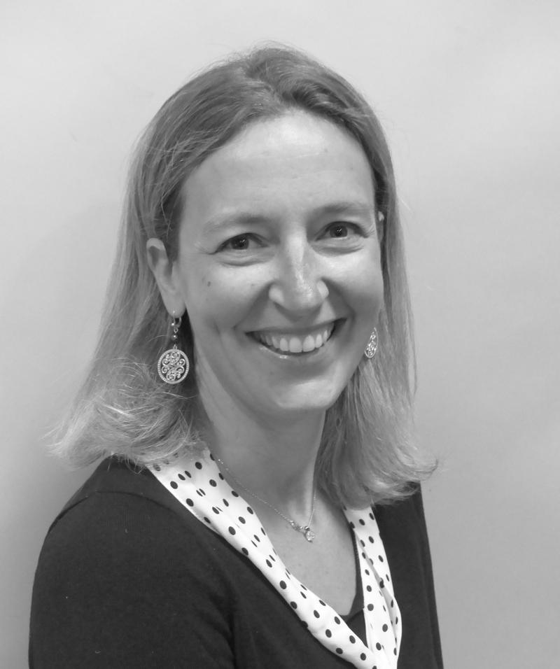 Laure Anne PALLIERE